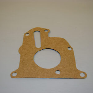 Wheel Horse Parts and More
